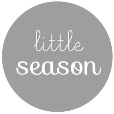 littleseason