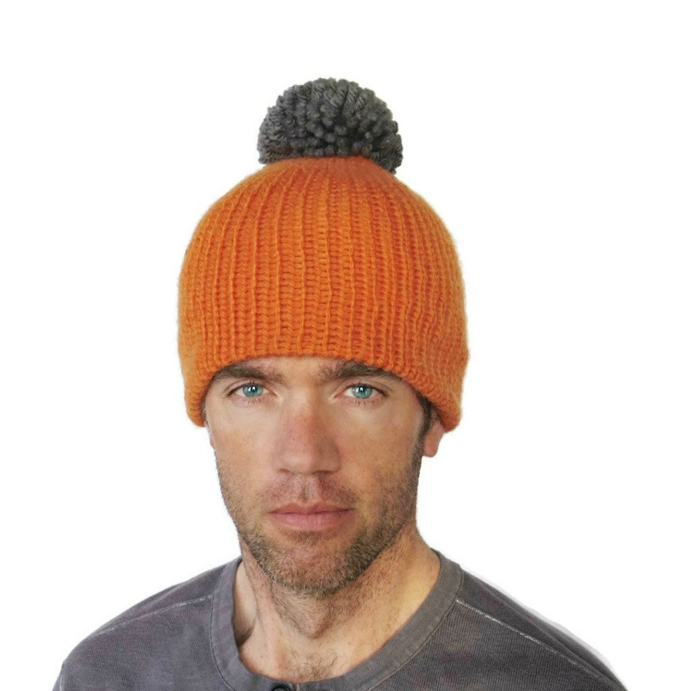 Neff Headwear's Men's Beanies and Knit Cap Store featuring the largest selection of Exclusive Offers · Hot Tub · Star Wars · Return PolicyTypes: Beanies, Hats, Tees, Jackets, Sweatshirts, Bottoms, Watches, Sunglasses.