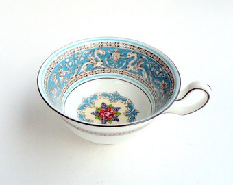 Popular Items For Patterned Porcelain On Etsy