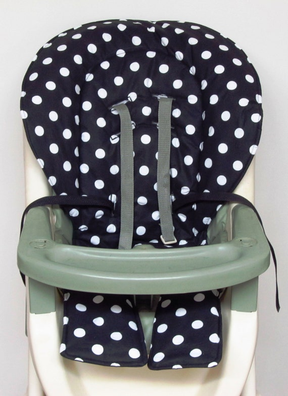 15 graco harmony high chair cover first years booster seat ebay handmade and stylish. Black Bedroom Furniture Sets. Home Design Ideas