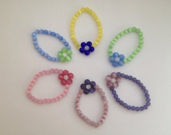Kids Dora Bracelet Multi Colors