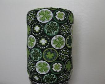 Bottle Cover-Cooler decor-Water Dispenser Cover
