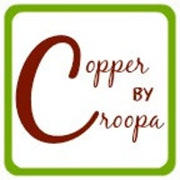CopperByCroopa