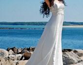 Belisama gown