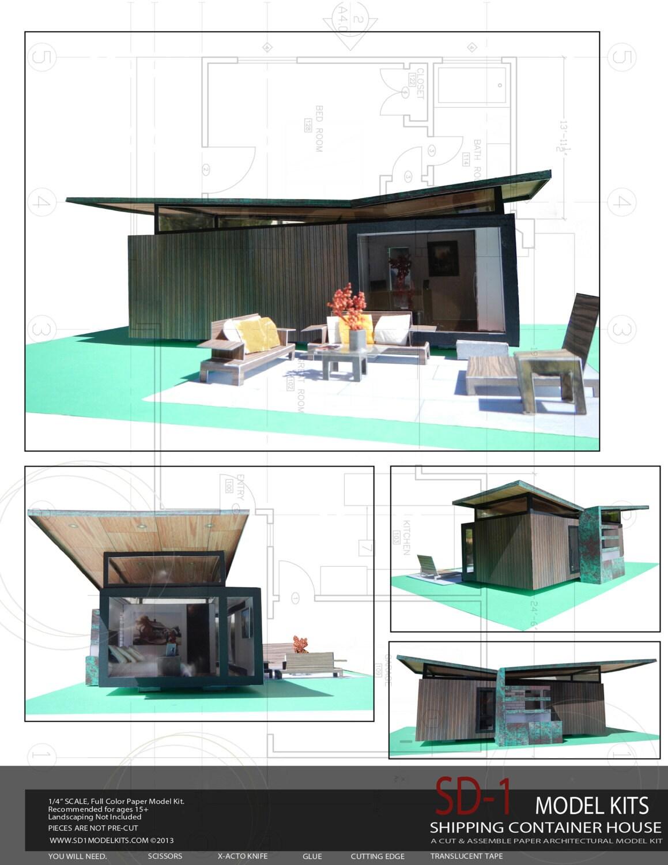 Model home furniture illinois
