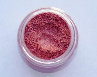 Indian Summer Mineral Eyeshadow