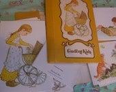 current kids cards