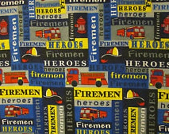 Fire Truck Bean Bag Chair Cover, Fire Trucks, Fireman, Heroes Red, Blue, Yellow, Fireman Hat, Fire Hydrant, Etsy Kids, Gifts Under 75