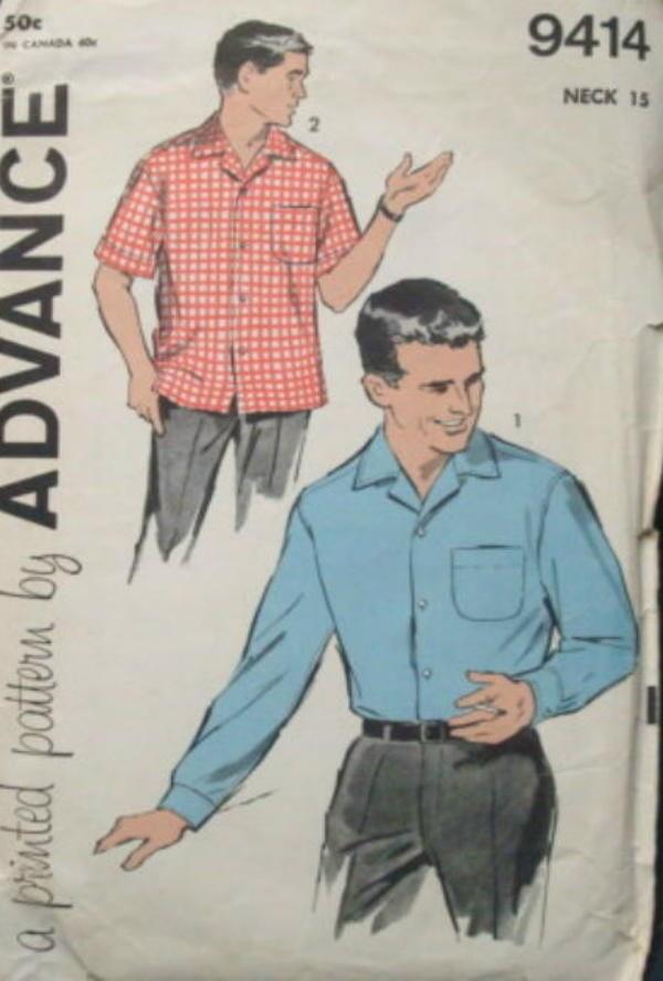 1960s clothing men casual wwwimgkidcom the image kid