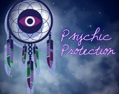 Simple Techniques for PSYCHIC PROTECTION Digital Download