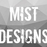 mistdesigntees