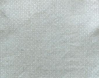 Cotton + Steel - Sparkle Canvas - One Yard