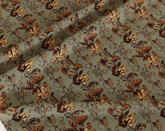 corduroy cotton 1yard (44 x 36 inches) 64243