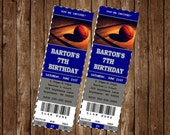 BASKETBALL Invitation Card, free customization, printable Hi-Res Design