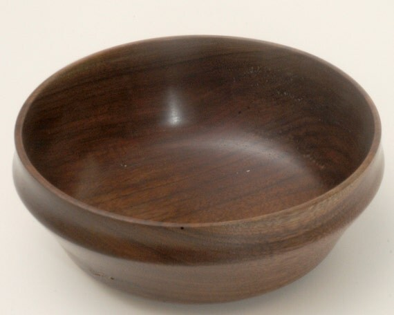 turning small bowls