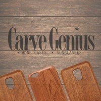 carvegenius