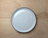 Sparta by Desiree 10 1/8 Dinner Plate