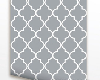 Wallpaper Samples - Just Peel and Stick Custom Colors Wallpapers Office Removable Fabric Wall Decors prt0032