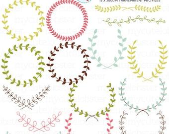 Gold And White Wedding Invitations for best invitation design