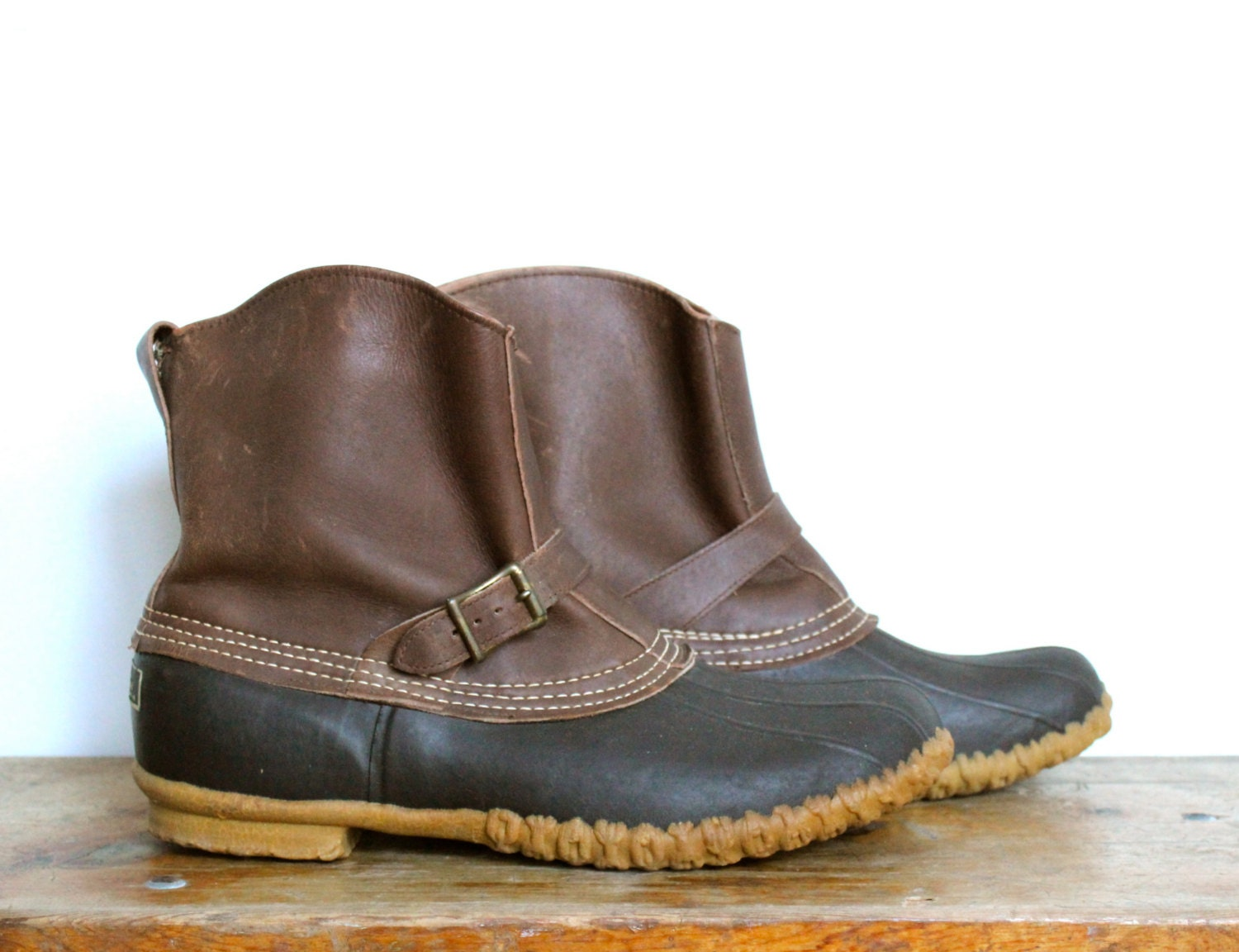 Wood's Boots isn't just a company founded, owned and operated in West Texas, we're a company that embodies the West Texas work ethic and lifestyle.