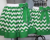 Mommy and Me Matching/Mother Daughter Matching/Sister Matching/Made to Order/Babies Girls Women's Skirts