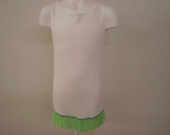 Child's Flapper Girl Costume-Size  5/6