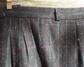 Iconic 80's Women's Dress Pants