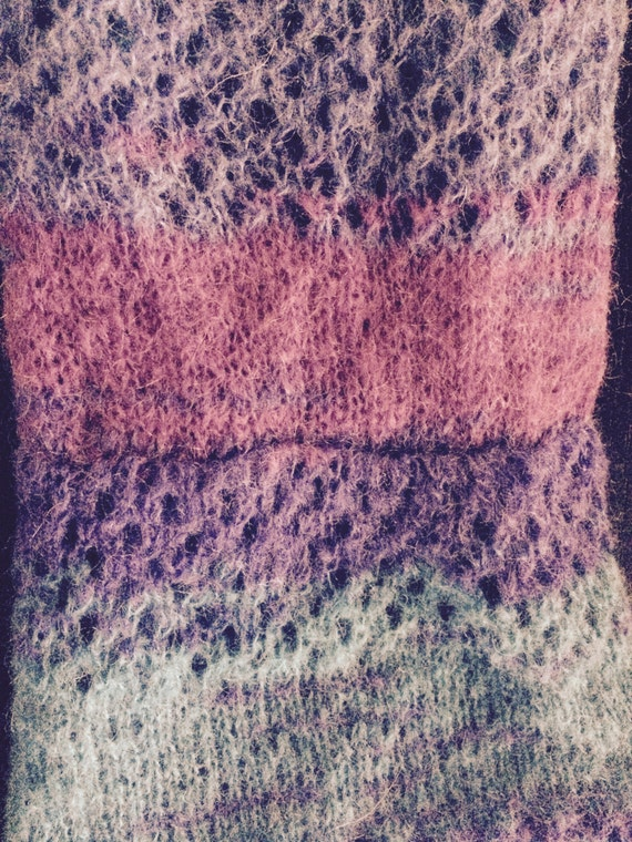 Knitting Pattern - Eyelet Cowl, Cozy Cowl from SaraMarieCreations on Etsy Studio