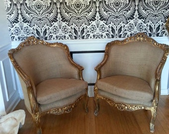 french chairs rococo style antique lounge chairs pair of ornate carved french chairs