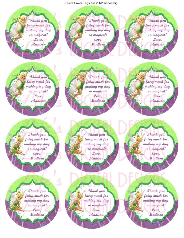 Print Invitations On Cardstock as good invitations layout