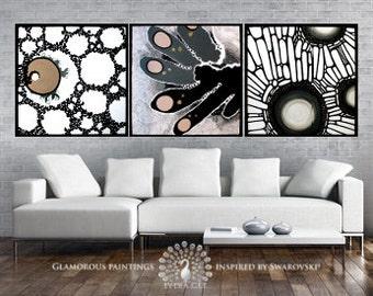 Living room artwork   Etsy