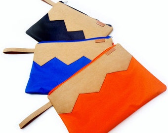 My Documents: Stationery Pouch, Weekender Bag, Travel Wallet, Wax Canvas Bag, Travel Bag, Wristlet Bag, Toiletry Bag, Zipper Pouch