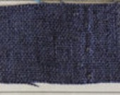 SALE  a half yard of linen38 no.10 (45x136cm)