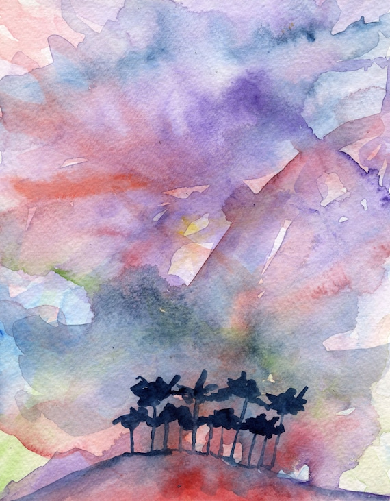 https://www.etsy.com/uk/listing/209702014/abstract-trees-watercolor-painting-trees?ref=listings_manager_grid