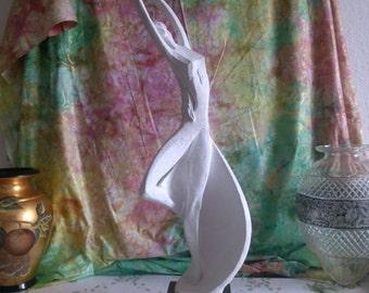 REDUCED  Rare Austin Product Dancing Figurine