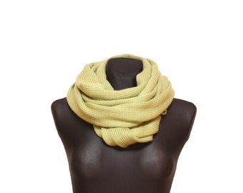 Scarves - infinity scarf, pucci scarf, scarf wings, scarf curtains, scarf valance, scarf sandals, scarf display, chanel scarf, scarf shirt