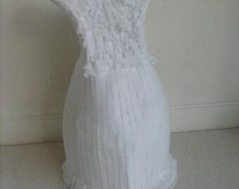 Bridal Wedding Dress Party Pinata