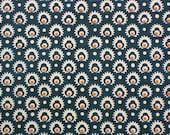 """Italian Paper - CARTA VARESE Design 296 """"Pavone"""""""