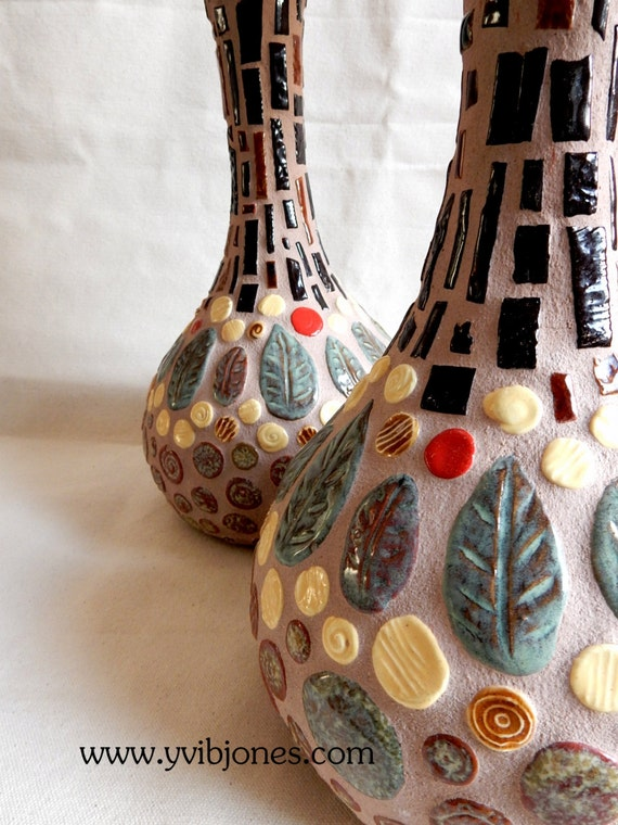 Accent Lamps, Table Lamps, Decorative Lamp, Bedside Lamp, Mosaic Lamps, Earthy Lamps, Hand Crafted Lamps