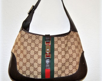 583898d60abaf3 Gucci Bags Uk Black Friday Sale | Stanford Center for Opportunity ...