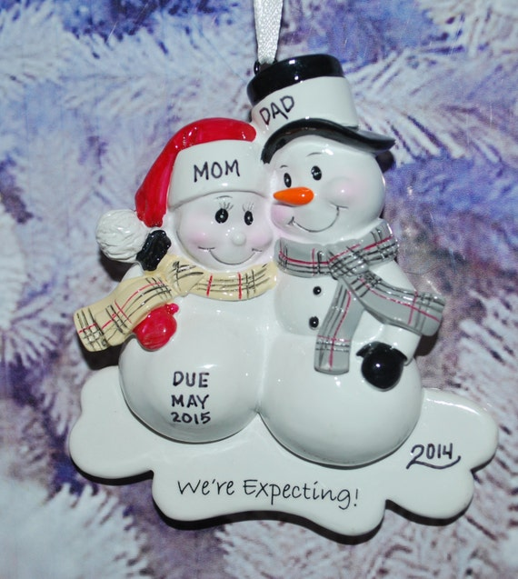 Pregnant snowman sex games