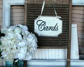 Wedding Card Sign-FREE SHIPPING-Wood Wedding Card Sign-Wedding Card Signs-Rustic Weddings-Rustic Wedding-DIY Weddings-Weddings
