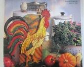 The Decorative Painter magazine  1996  issue 1  January-Febuary 106 pages used magazine