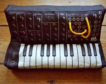Korg MS 20 Pillow