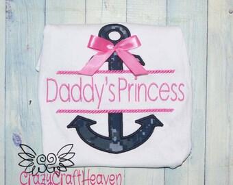 U.s. navy shirt, Baby anchor shirt, Baby Sailor, NWU, Nuke