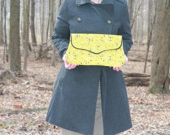 Clutch/purse/handbag