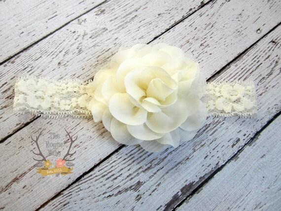 cream lace backgroundseriano rose - photo #9