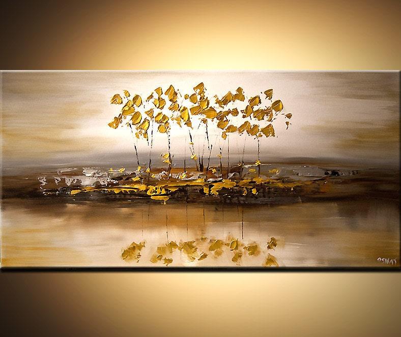 Bilder Mit Gold
