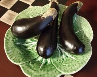 "Eggplant Seeds - ""Orient Express"""