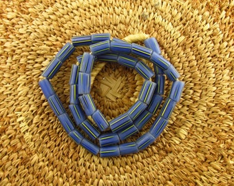 Antique Venetian Glass Trade Beads